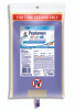 Pediatric Tube Feeding Formula Peptamen Junior 1000 mL SpikeRight PLUS UltraPak Bag Ready to Hang Ages 1-13 Years (Case of 6) (Nestle Healthcare Nutrition 9871677360)