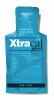 High Calorie Supplement XtraCal Plus Unflavored 1 oz. Individual Packet Concentrate (Case of 50) (National Nutrition 16866)
