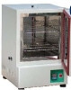 Incubator 10.6 cu.ft. (1 EA) (LW Scientific ICL-300L-1061)