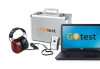 Adiometer with Software GOtest Automated Pure Tone Air Conduction (1 EA) (Gohear Llc GT-G-1-0-U1)