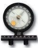 Baseline Acuangle Inclinometer (1 Set) (Fabrication Enterprises 1211492)