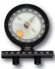 Baseline Acuangle Inclinometer (1 Set) (Fabrication Enterprises 1211492)