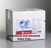 Detergent Crystal Kleen 50 Lbs. Laundry (1 EA) (Unisource 10295954)