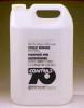 Detergent Contrad 70 1 Liter Soak Cleaner (1 EA) (Beckman Coulter 81911)