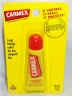 Lip Balm Carmex Tube (Carton of 12) (Carma Laboratories 8307811314)