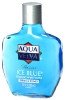 After Shave Aqua Velva 3.5 oz. Screw Top Bottle (1 EA) (JB Williams 1150921132)