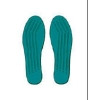 Shoe Insert Soft Stride C 6 1/2 - 7 1/2 Male, 7-1/2 - 8 1/2 Female (1 Pair) (Brown Medical Industries 71432)