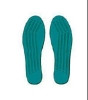 Shoe Insert Soft Stride F 11-12 Male, 12+ Female (1 Pair) (Brown Medical Industries 71435)