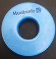 Medtronic Magnet (Pack of 2) (Medtronic 174105 OR 9466) (174105-2)