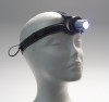 Led Headlight (1 EA) (Graham-Field 570)