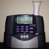 Frontline Spirometer EasyOne Digital (1 EA) (Ndd Medical Technologies 2000-1)