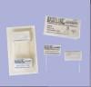 Baseline Monofilament (Pack of 20) (Fabrication Enterprises 12167020)