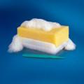 E-Z Scrub Scrub Brush w/ Chloroxylenol (PCMX) (30/BOX)