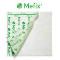 Mefix® Self-Adhesive Fabric Tape