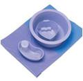 Basic Single Basin Surgical Set-Up Kit (Case of 8) (Covidien 31145421)