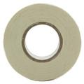 Steam Indicator Tape 0.75 Inch X 500 Inch Steam (1 Roll) (Precision Dynamic TSI-534-2)