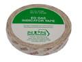 Gas Plasma Indicator Tape 0.75 Inch X 60 Yard Gas Plasma (Case of 24) (SPS Medical Supply HT-048)