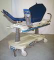 Stretcher Hill-Rom OB/GYN 700 lbs. (1 EA) (Auxo Medical AM-P8050)