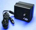 AC Adapter (1 EA) (Smart Caregiver AC-02)