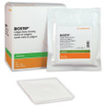 Biostep™ Ag Collagen 4 X 4 Inch (Box of 10)