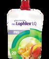PKU Lophlex LQ Tropical 4.2 oz. Pouch (Case of 30) (Nutricia 86055)