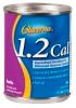 Oral Supplement Glucerna 1.2 Cal Vanilla 8 oz. Can Ready to Use (Case of 16) (Abbott 50904)