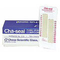 Cha-seal™ Tube Sealing Compound (10/BOX)