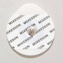 McKesson ECG Monitoring Electrode (Case of 600) (McKesson 87-53)