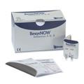 BinaxNOW® Control Swab Kit Influenza A & B Positive / Negative Control (Pack of 10 Kits) (416-080)