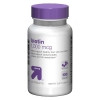 Biotin Supplement 1000 mcg Tablet 100 per Bottle (1 Bottle) (Continental Vitamin Company 7663590090)