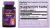 Cranberry Supplement Natrol 800 mg Capsule 30 per Bottle (1 Bottle) (Natrol Inc 4746916033)