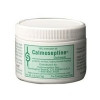 Calmoseptine Skin Protectant 2.5 oz. Jar (Case of 12) (Calmoseptine 799000103)