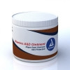 A & D Ointment 15 oz. Jar (Case of 12) (Dynarex 1157)