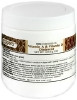 A & D Ointment 16 oz. Jar (1 EA) (Nycomed 168003516)