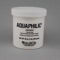 Moisturizer Aquaphilic 16 oz. Jar (Medco Lab 11940010306)