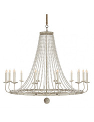 Aidan Gray Naples Chandelier