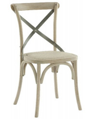 Aidan Gray Kason Side Chair