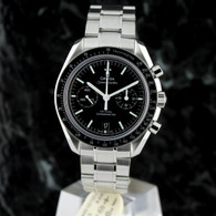 OMEGA SPEEDMASTER Moonwatch Chronograph 44mm Cal. 9300 ~ 311.30.44.51.01.002