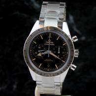 OMEGA SPEEDMASTER '57 Chronograph Co-Axial Cal 9300 ~ 331.10.42.51.01.002