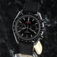 OMEGA Speedmaster Moonwatch DARK SIDE OF THE MOON Ceramic 311.92.44.51.01.003