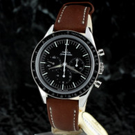 Omega Speedmaster Moonwatch LIMITED 50th ANNIVERSARY ed 311.32.40.30.01.001
