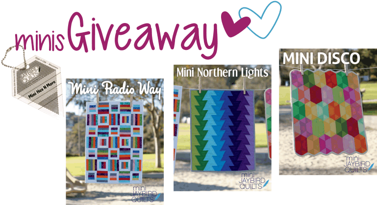minis-giveaway-blog.png