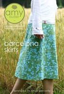Barcelona Skirts