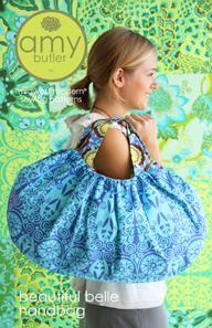 Beautiful Belle Handbag