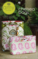 Chelsea Bags