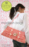 Madison Bags