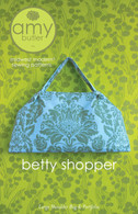 Betty Shopper