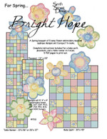 Bright Hope With CD