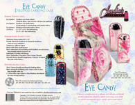 Eye Candy with CD