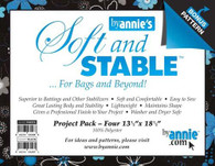 ByAnnie's Soft & Stable Project Packs